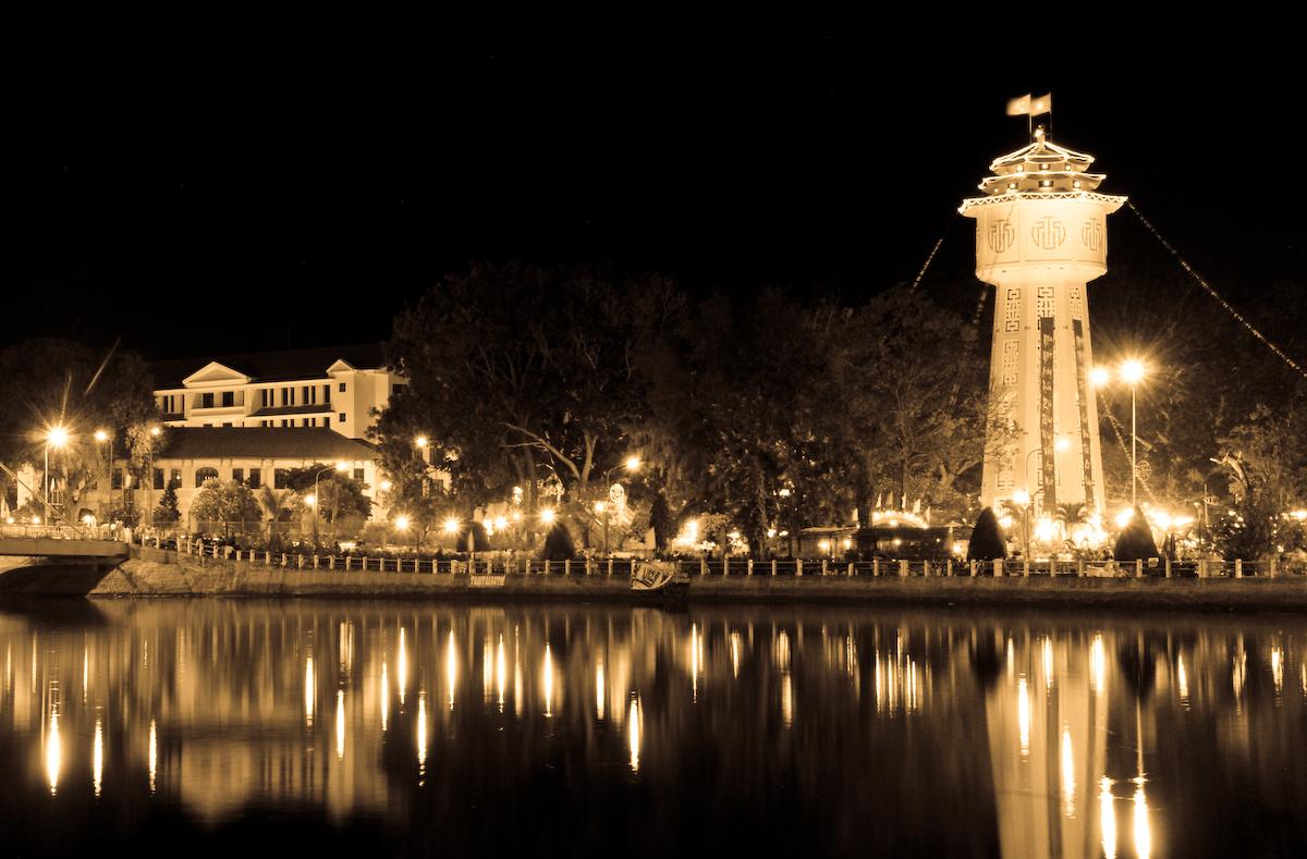 hotel in hanoi- phan thiet