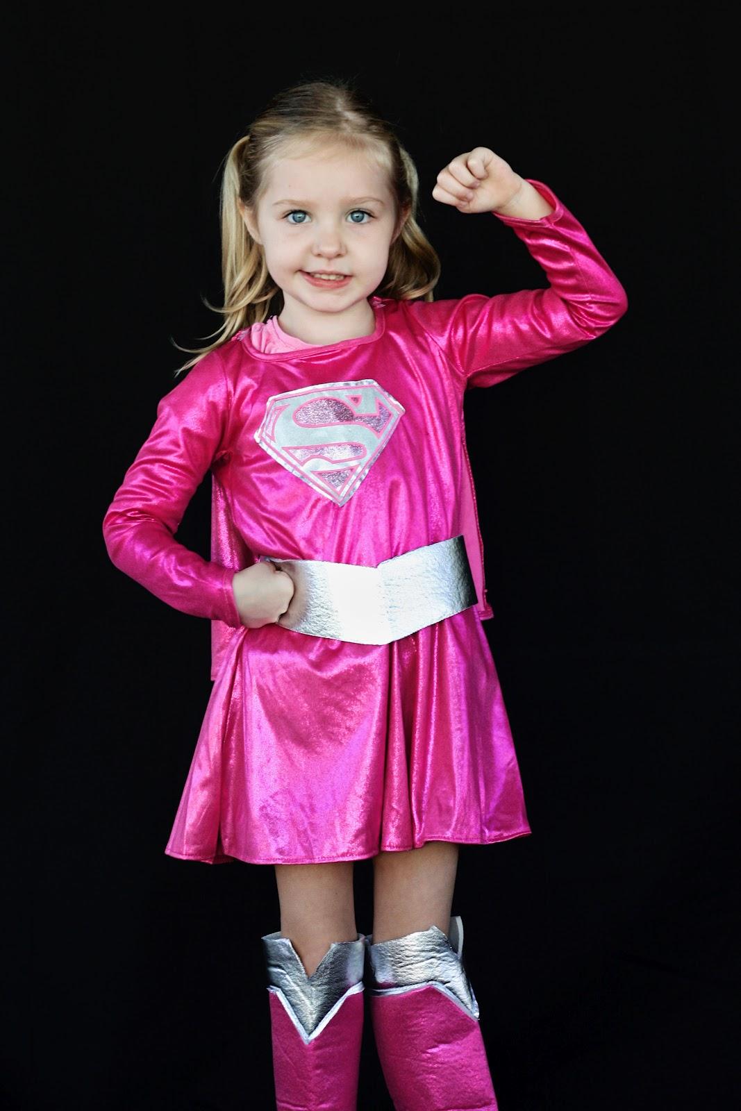 My Favorite Things.  sc 1 st  My Favorite Things... & My Favorite Things...: Wholesale Halloween Costumes - Review