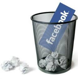 deletar-facebook