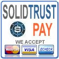 Pay Processors: SolidTrustPay