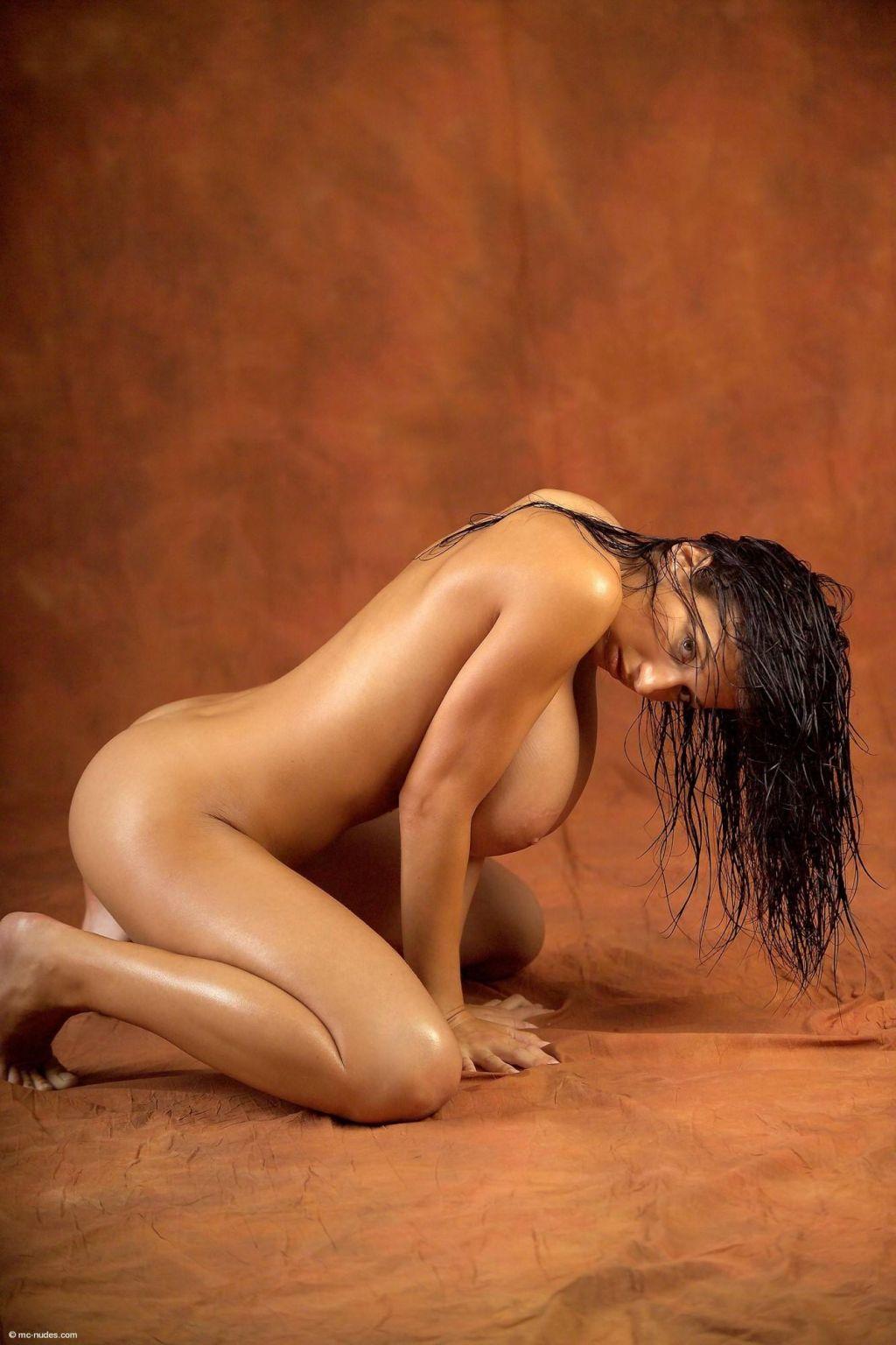 Maria Swan Nude Pic 110