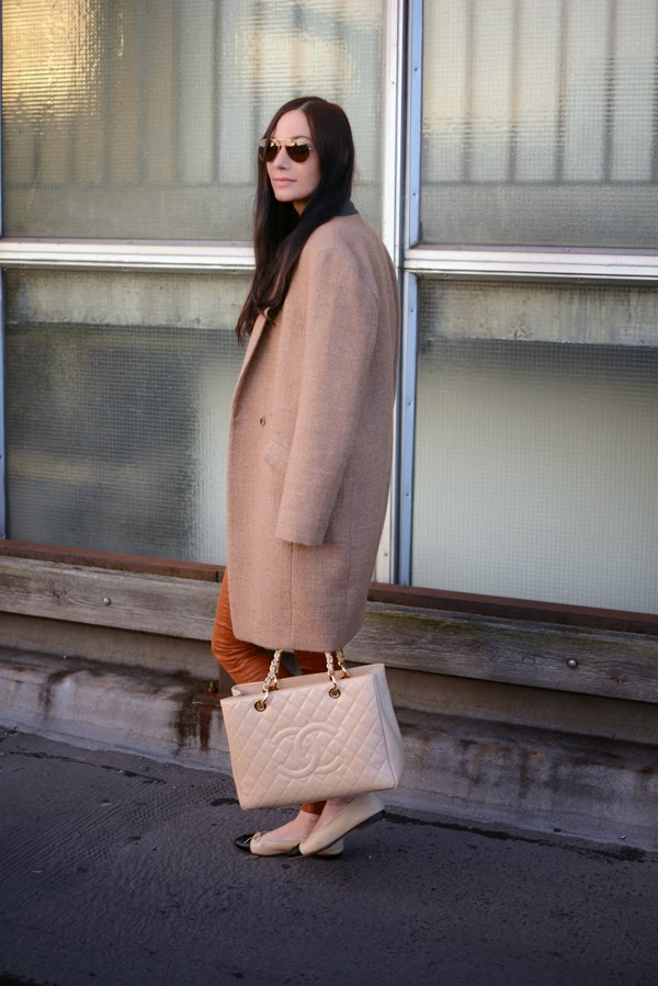 LamourDeJuliette_All_Beige_Brown_Outfit_Winter_Outfits_001