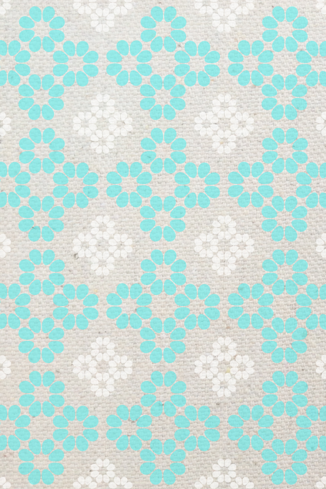 Pink and white ombre wallpaper Ombre aqua wallpaper