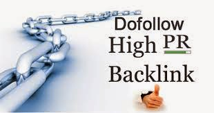 http://www.ambyaberbagi.com/2015/04/cara-mendapatkan-backlink-dofollow.html
