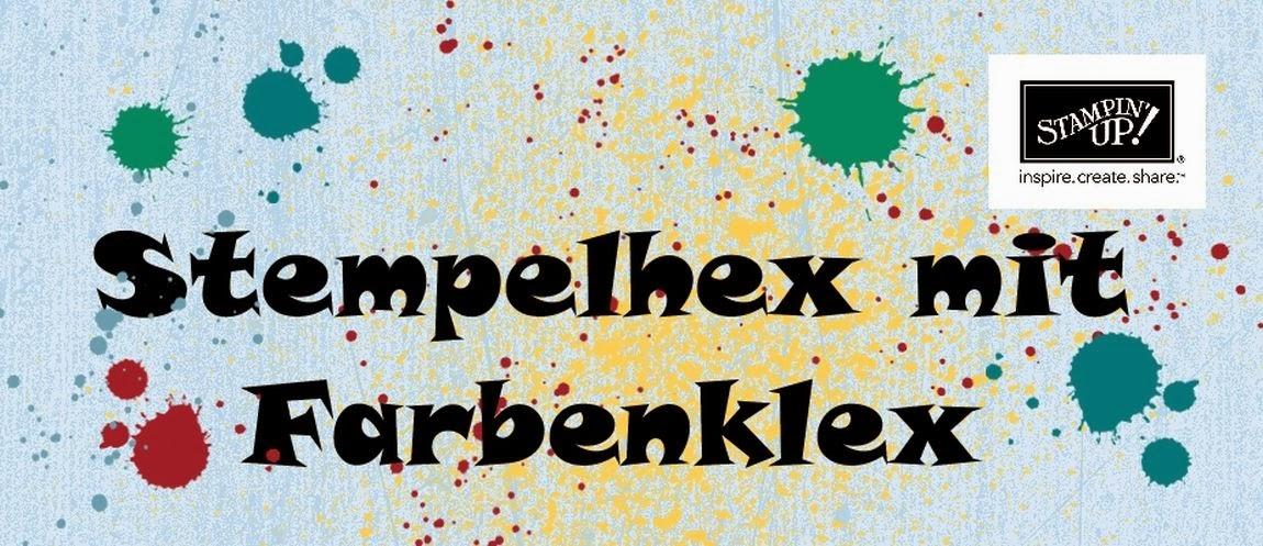 Stempelhex-mit-Farbenklex
