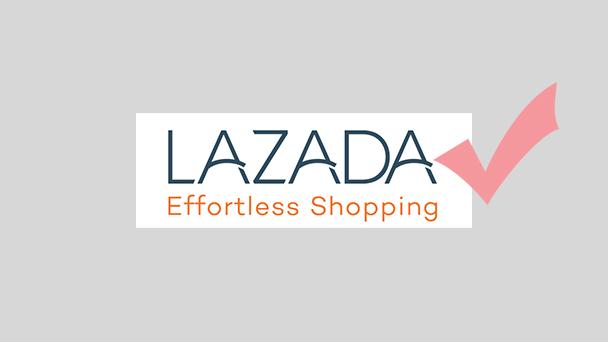 Menampilkan Kode Iklan Lazzada Affiliate Yang Hilang