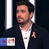 """Alberto Garzón: """"La monarquía es corresponsable de la corrupción estructural"""""""