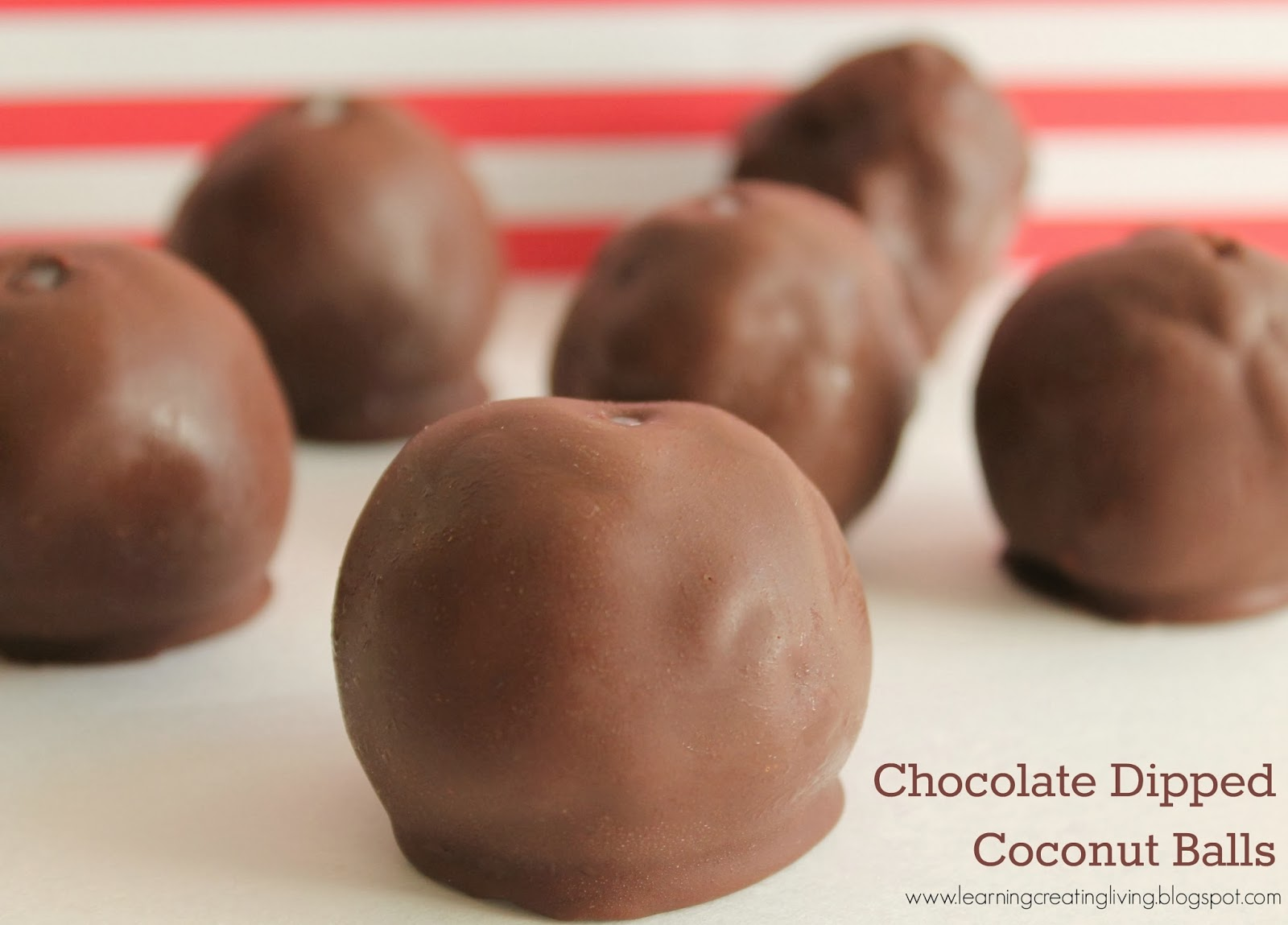 ... chocolate dipped meringues chocolate dipped nuts chocolate dipped