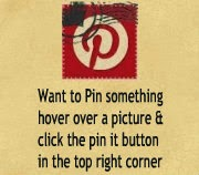 Pin pictures from my posts