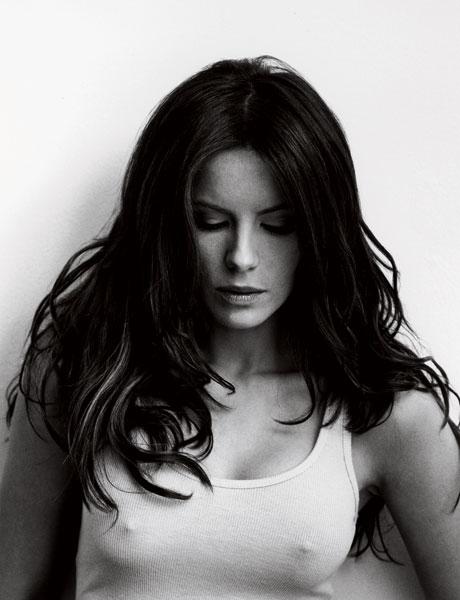 Kate Beckinsale 2011