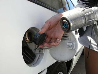En España circularán 200.000 coches de autogas en 2015