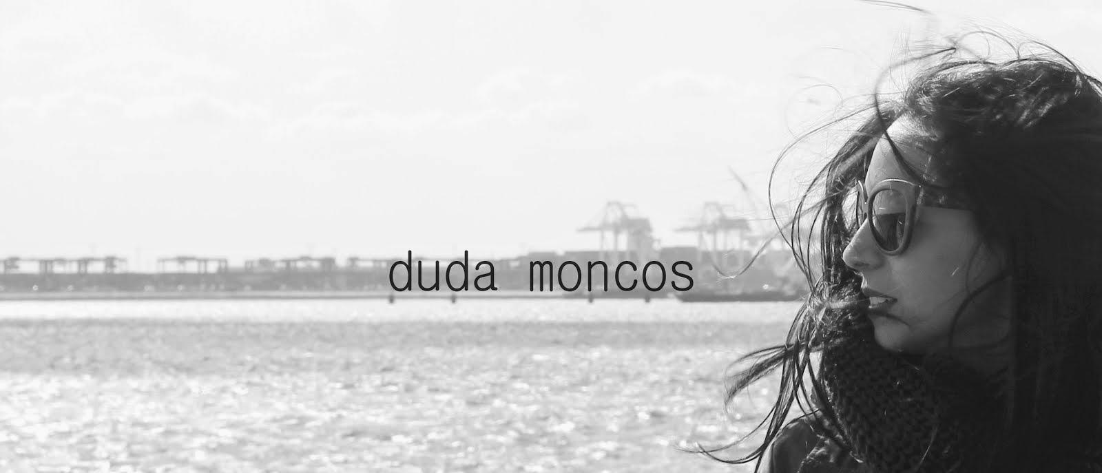 Duda Moncos