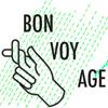 App - Bonvoyage