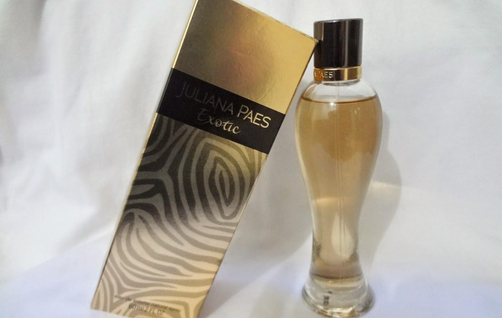 perfume+juliana+paes+exotic+%C3%A9+bom-p