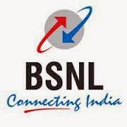200 MT Recruitment in BSNL,May-2015