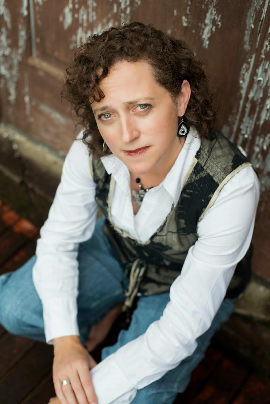 Lori Sealy