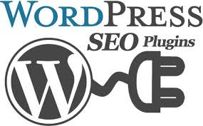 The best top SEO plugins for WordPress WP websites