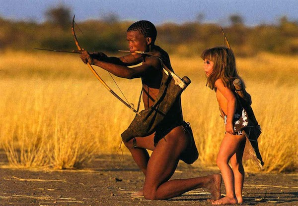 Girl+Growing+Up+Alongside+Wild+Animals+In+Africa_06