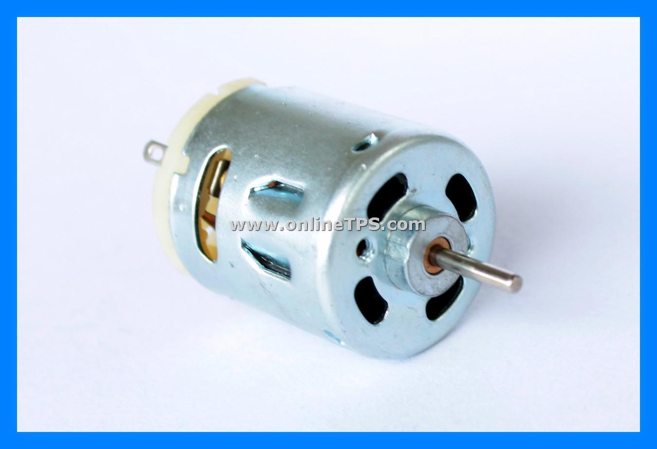 http://3.bp.blogspot.com/-INa97lsdTzI/UhdrmdXzWcI/AAAAAAAACVo/0BUF7cIs-8A/s1600/High_Torque_DC_Motor_9.jpg