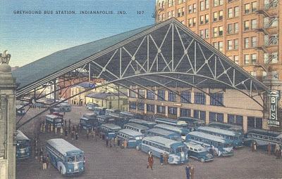 indianapolis greyhound bus html with 2012 08 01 Archive on 2012 08 01 archive besides Restored And Colorized Vintage Pictures besides Greyhound Bus Station Usa in addition 2012 02 01 archive further SoldPrice.