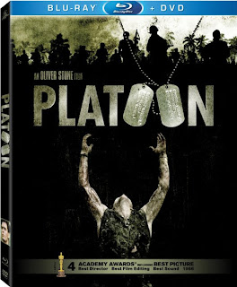Trung i || Platoon
