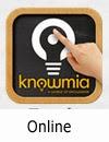Knowmia