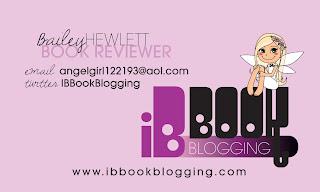 IBBusinessCard New Blog Design