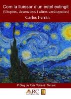 'Com la lluïssor d'un estel extingit (Carles Ferran)'