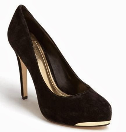 http://shop.nordstrom.com/S/bcbgeneration-putnam-pump/3702960?origin=keywordsearch-personalizedsort&contextualcategoryid=60166658&fashionColor=&resultback=2308&cm_sp=personalizedsort-_-searchresults-_-2_7_A