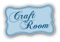 Craft Room Shop