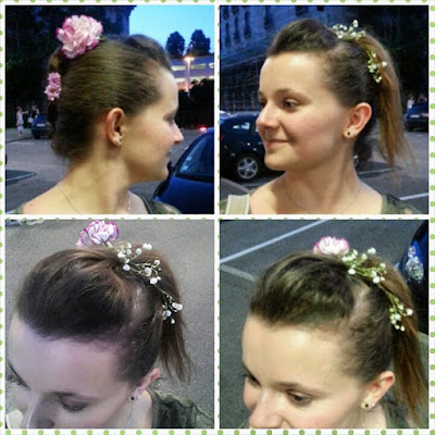 flowerparty-chateau-perrache-coiffure-marion-make-up