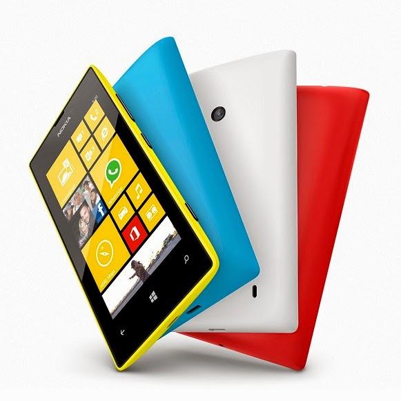 Spesifikasi Harga Nokia Lumia 630 Terbaru, Kelebihan dan Kekurangan