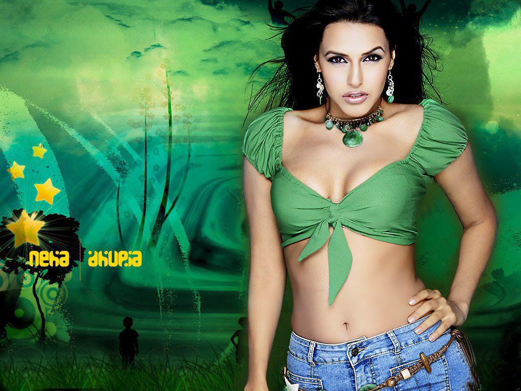 http://3.bp.blogspot.com/-INflkj2GDhA/T89rTCd-6NI/AAAAAAAABCU/plR6rV-YA3A/s1600/neha-dhupia-22e.jpg