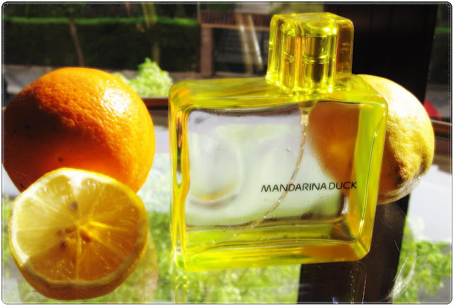 mandarina duck mi colonia favorita chicas it