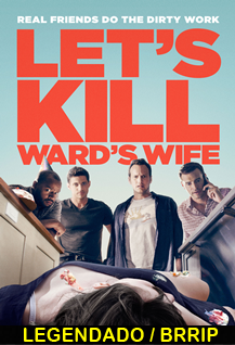 Assistir Let's Kill Ward's Wife Legendado