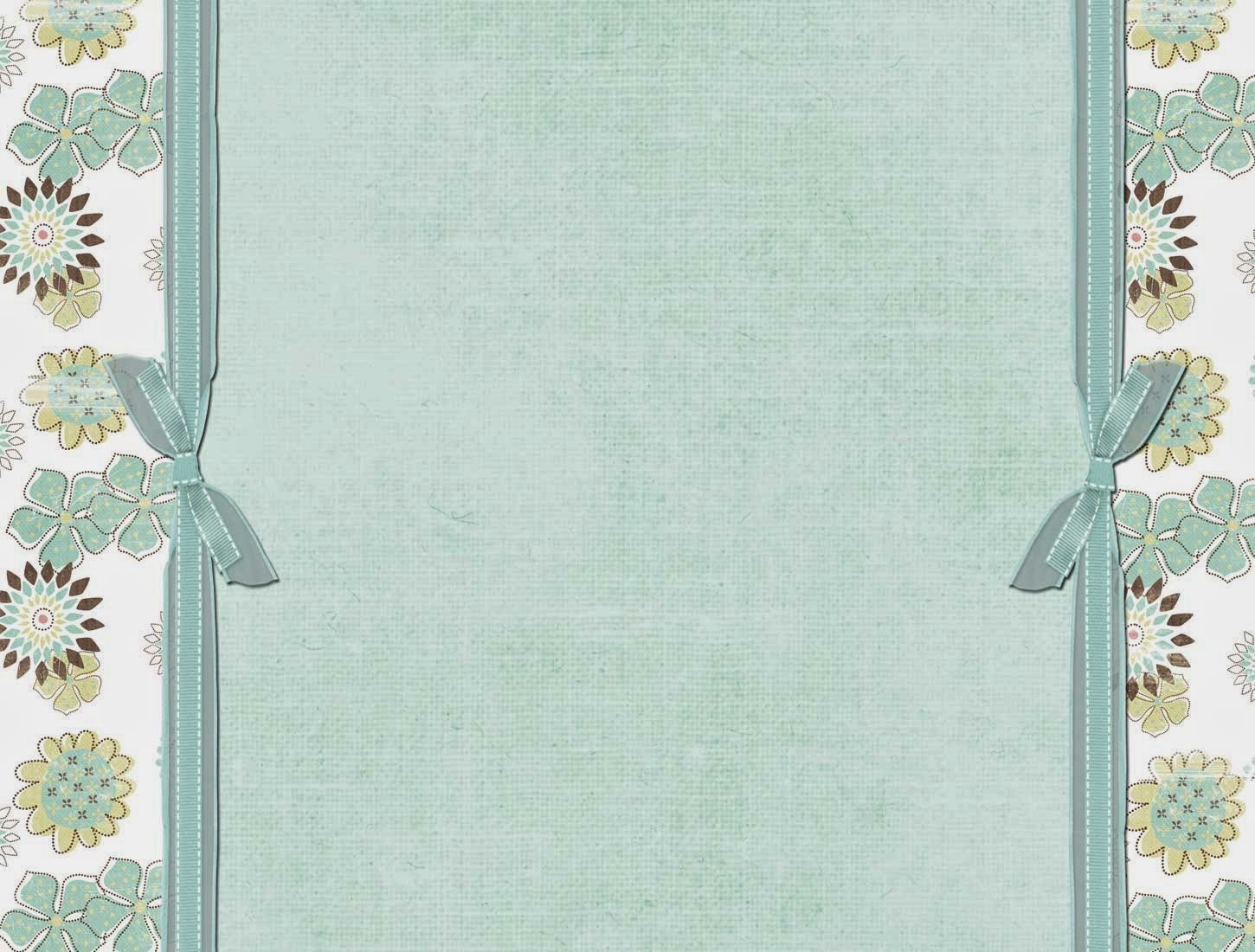 light blue blogger background