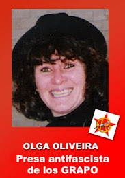 Olga Oliveira Alonso
