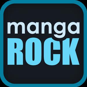 Download Manga Rock 1.6.1 APK Terbaru Gratis