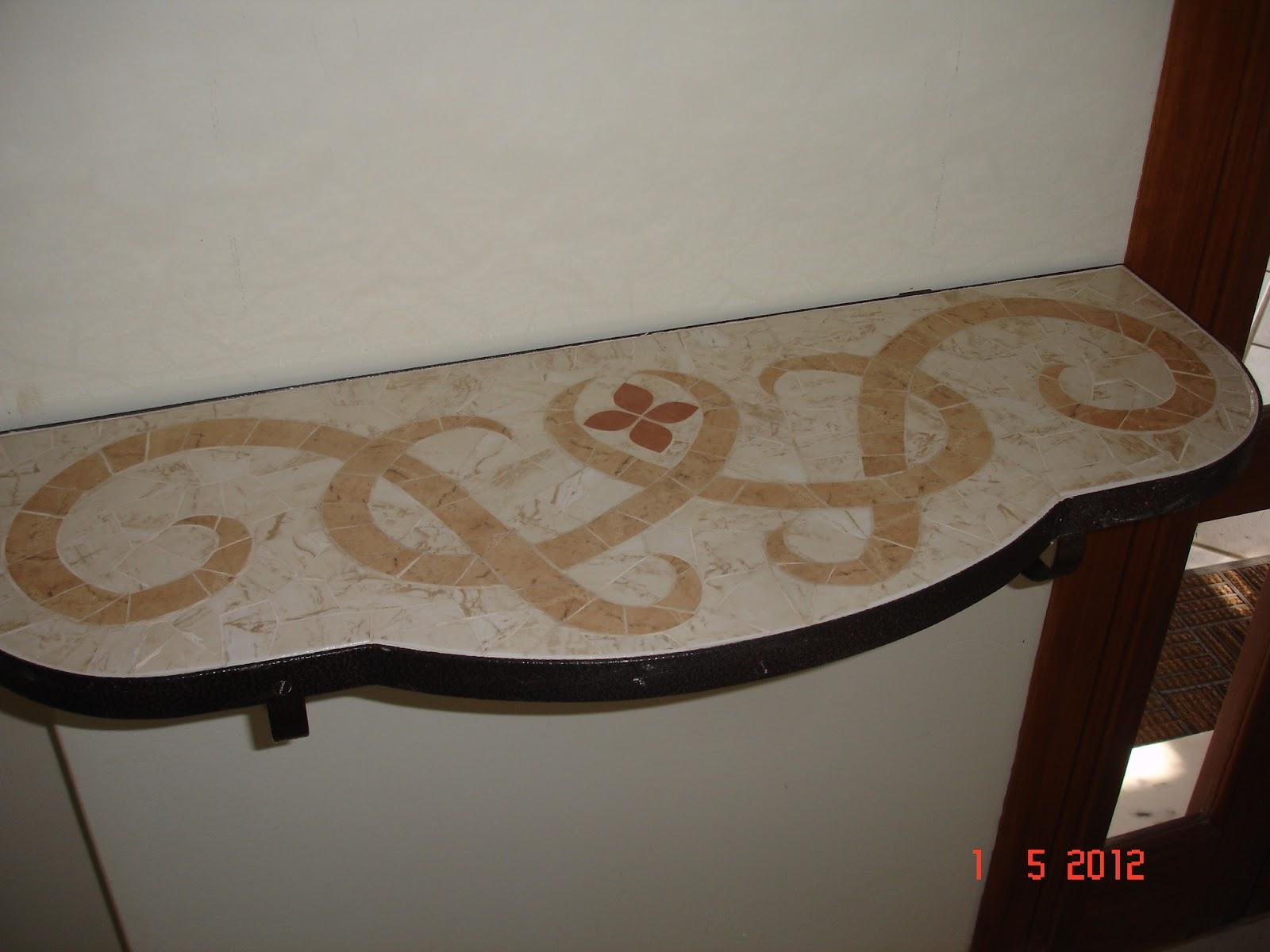 Artesanato Indiano Em Madeira ~ Blog de mosaicos da Ilse Maio 2012