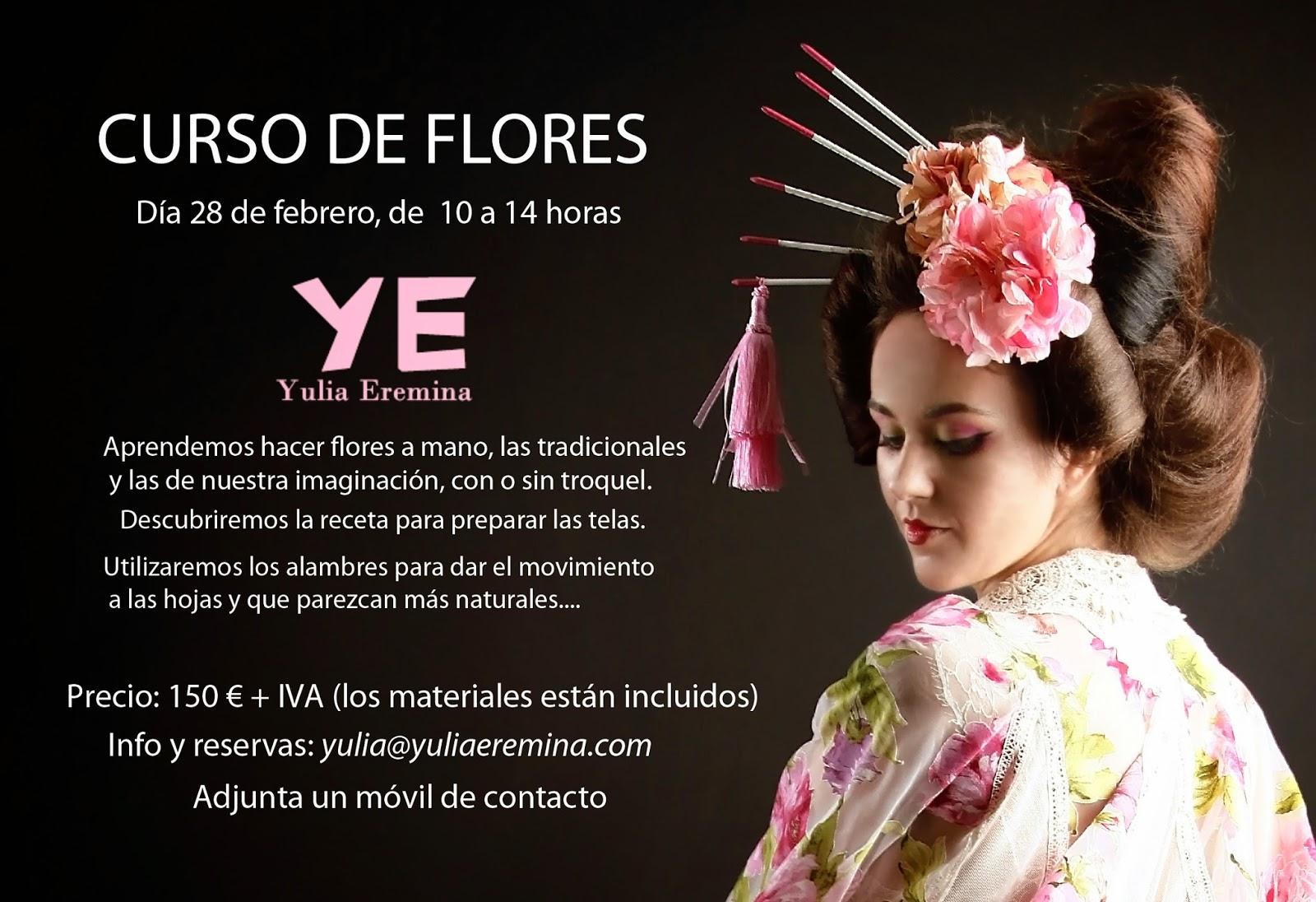 Imagenes De Flores Artesanales - FLORES ARTESANALES EN GOMA EVA en Todo Paraguay