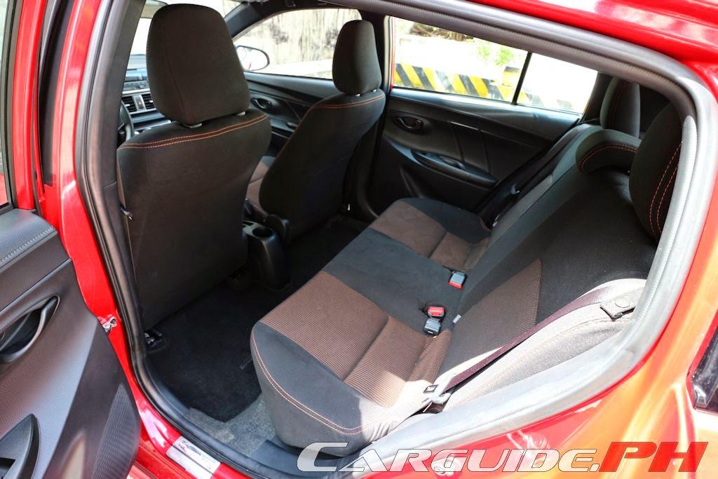 torent fix cracked leather car seat bbsfile. Black Bedroom Furniture Sets. Home Design Ideas