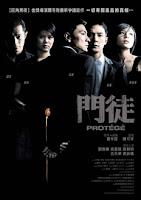 Phim Môn Dồ [HD] - Protégé 2007