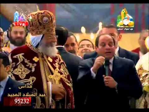 مصر ام الدنيا وهتبقي اد الدنيا