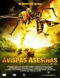 descargar JAvispas Asesinas gratis, Avispas Asesinas online