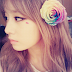 T-ara's Jiyeon and her lovely photo!