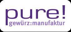 http://www.pure-gewuerze.de