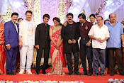 Aadi Aruna wedding reception photos-thumbnail-78