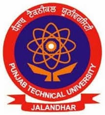 Punjab Technical University Result 2015
