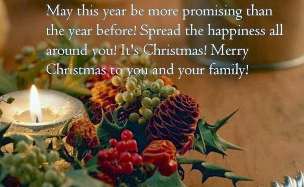"{ ""Top 20"" } Christmas Quotes 
