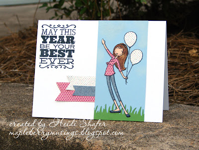http://mapleberrymusings.blogspot.com/2013/08/may-this-year-be-your-best-ever.html